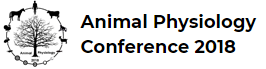 Animal Physiology Conference 2018